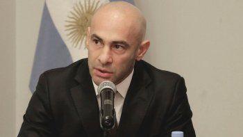 El ministro Massoni criticó la decisión del Tribunal Electoral. Acusó a sus integrantes de generar más confusión.