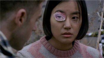 continua el ciclo de cine independiente, especial cine coreano