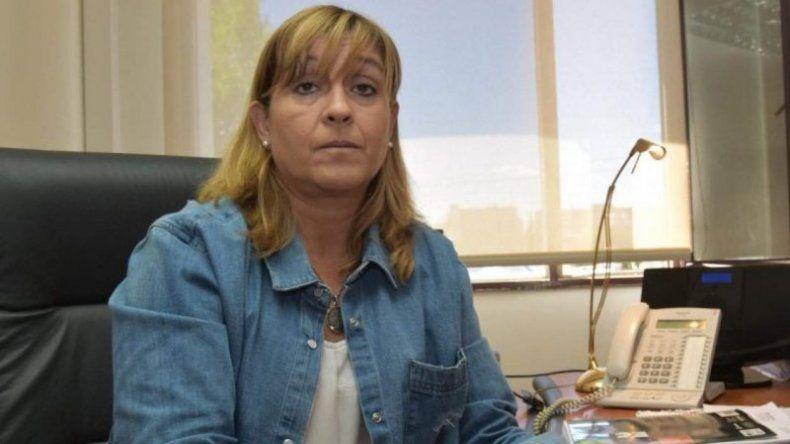 Por qué la jueza Yáñez no quiere reflotarlo