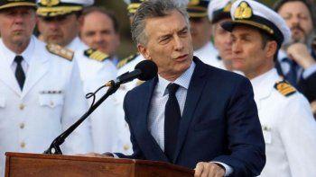 La jueza Yáñez rechazó responsabilidad penal de Macri