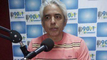 El abogado Hualpa descree de la versión de que todos los empresarios fueron víctimas de Diego Correa.