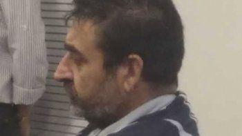 Tato Ramón continuará con prisión domiciliaria por la causa El Embrujo