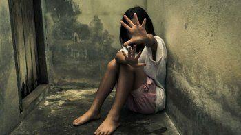 Descubrió que su hija era abusada por su padre a través del diario íntimo