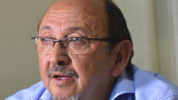 el municipio ampliara servicios de centros  de salud a partir de un convenio con seros