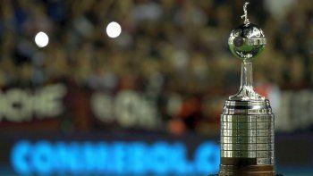 La Superfinal se jugará el 8 o 9 de diciembre fuera del país