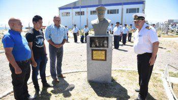 Sartori: el suboficial Valdéz se merece el mayor respeto