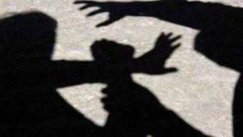 Intento de secuestro: mi hija está con mucho miedo