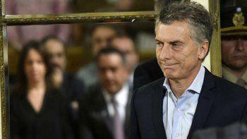 crisis en argentina: para la onu el horizonte es altamente incierto