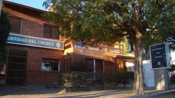 La Universidad del Chubut abre las inscripciones para el ciclo 2019