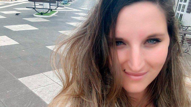 La carta de la mamá del nene asesinado en Tolosa por su expareja