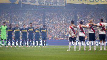 ¿Inalcanzable?: los precios para ver la Superfinal en Madrid
