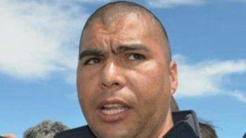 El secretario adjunto del gremio petrolero, Rafael Guenchenén, dijo que el enfrentamiento que tiene el intendente de Las Heras con YPF no hacer más que perjudicar a trabajadores y a la comunidad en su conjunto.
