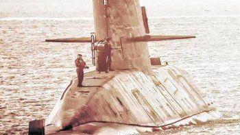 Otros dos tripulantes habían advertido fallas