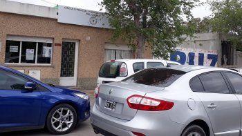 detuvieron a dos exjefes policiales por una presunta estafa con terrenos publicos