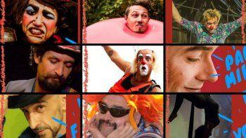 Se realizará el primer Festival de Humor de Comodoro