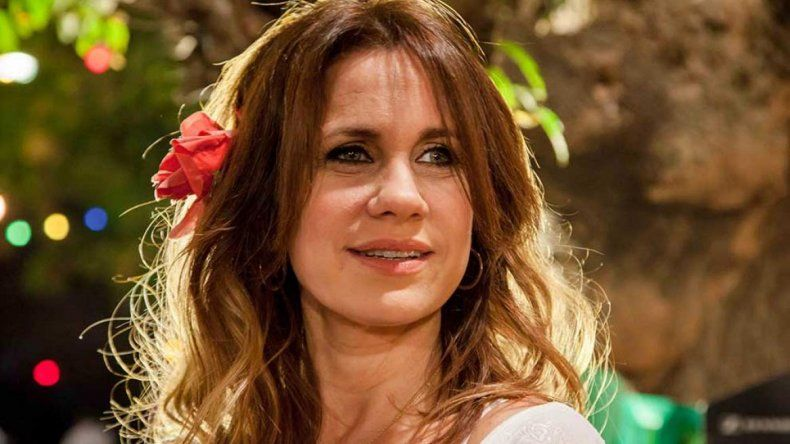 Cristina Kirchner es la única que nos puede sacar de todo esto