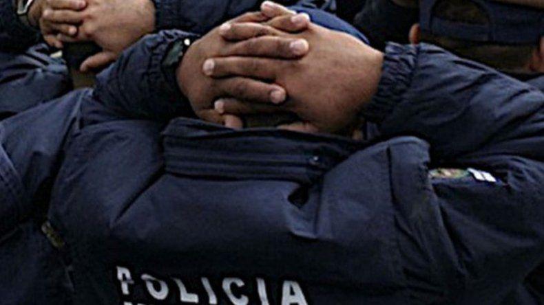 Hay dos comisarios detenidos por la venta  de un terreno donado al Círculo Policial