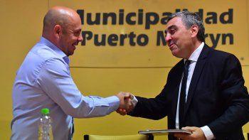 sastre inauguro el primer foro regional de derechos humanos y empresas