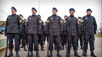 Tierra del Fuego anunció que no adherirá al protocolo de Bullrich