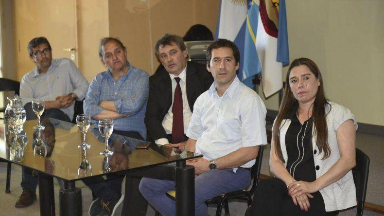 La presentación del digesto municipal por parte de las autoridades municipales.