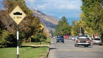 buscan atraer turistas chilenos regalando vales de combustible