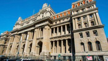 la corte rechazo un planteo de inconstitucionalidad por la ley de lemas