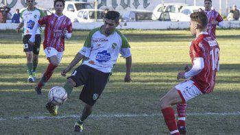 El futbolista y goleador Jorge Lasso se quedó anoche con la Mara Dorada.