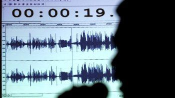 telefonica colaborara con la justicia chubutense para acelerar investigaciones
