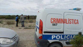 Se enviará a la Justicia Federal la causa de Héctor López por vinculaciones con narcotráfico
