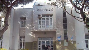 el municipio prorrogo la adhesion al plan de facilidades de pago