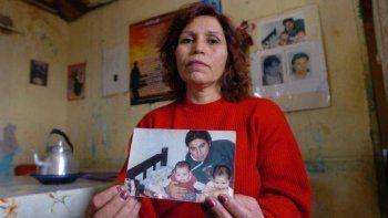 Se proyectará el documental sobre el caso de Iván Torres