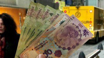 Le hicieron el Cuento del tío a una jubilada y le robaron 25 mil pesos