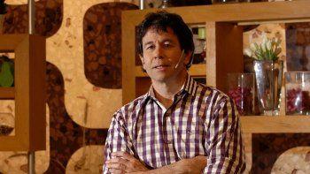 Ariel Rodríguez Palacios denunciado por acoso y maltrato