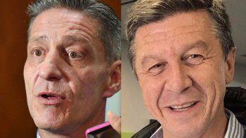 Los candidatos en Chubut podrían llegar a ser solo dos
