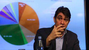 Renunció Iguacel y será reemplazado por Lopetegui