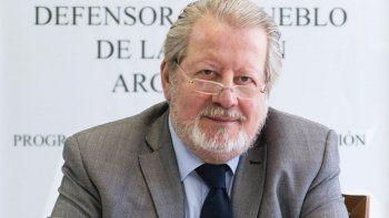 El FASP apela al Defensor del Pueblo