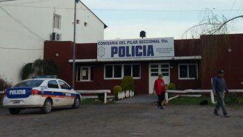 Una oficial denunció a un subcomisario por acoso