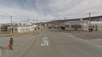 Un joven fue baleado en la cabeza en el barrio San Martín
