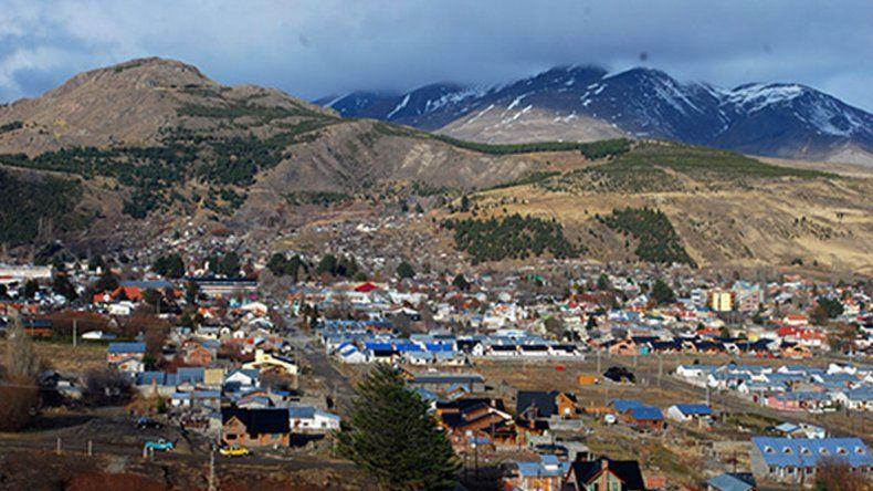 Provincia gestionó la ampliación de redes de gas en Esquel y Gobernador Costa