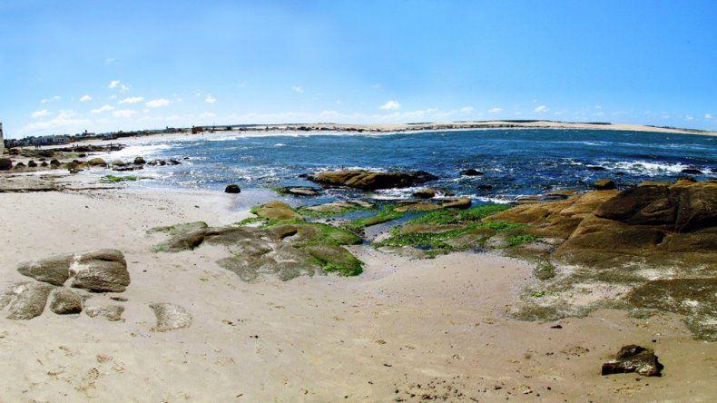 Las joyas naturales de Rocha, costa uruguaya