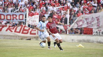 Huracán, último campeón del fútbol local, vuelve a participar en un torneo Regional junto a sus coterráneos Newbery, CAI y USMA.