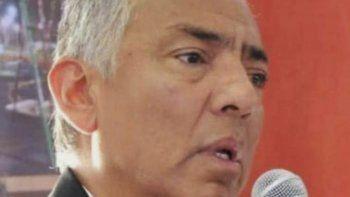 El presidente de la comisión de fomento de Cañadón Seco, Jorge Soloaga, dijo que 2019 será un año con serias dificultades de orden económico, social y laboral.