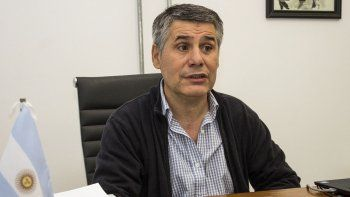 El defensor adjunto del Pueblo Bonaerense considera regresiva la baja de edad de imputabilidad