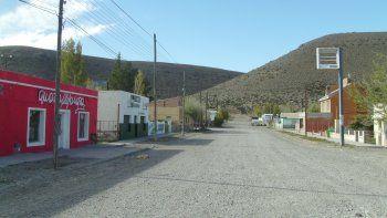 Río Mayo: no podrá acercarse a la vivienda de su hermana