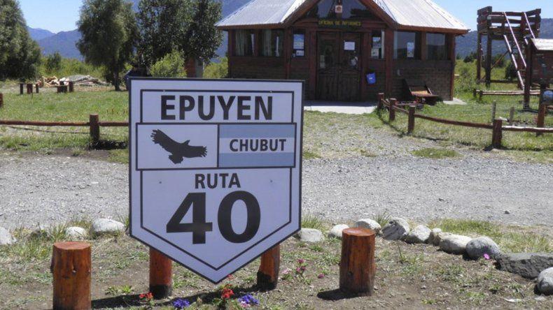 En Epuyén se concentran los casos de hantavirus registrados este verano en la comarca cordillerana.