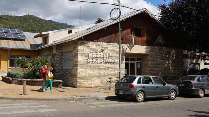 Hay tres pacientes sospechosos de hantavirus en San Martín de los Andes