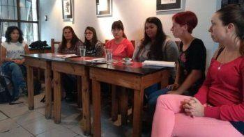 cinco mujeres denunciaron haber sido abusadas por un exmonaguillo de mar del plata