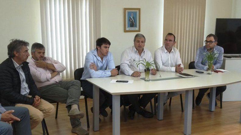 Preocupación del sector turístico de Esquel y Trevelin por el desarrollo de la temporada