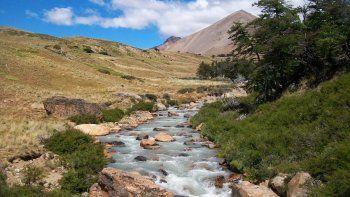 La ruta escénica más alta de Santa Cruz ofrece las mejores vistas