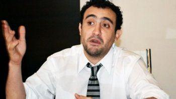 El intendente José María Carambia ordenó denunciar penamente a la excoordinadora de Comercio y Bromatología por el faltante de casi 1 millón de pesos recaudados por cánones de abasto.